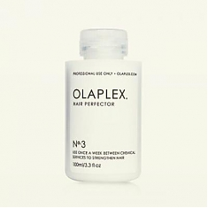 OLAPLEX no.3
